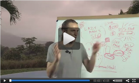 Internet Marketing Bootcamp 4